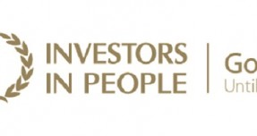 Langley secures Investors in People Gold