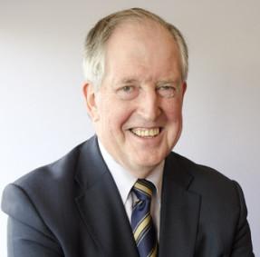 Lord Macnally
