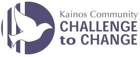 Kainos Community logo