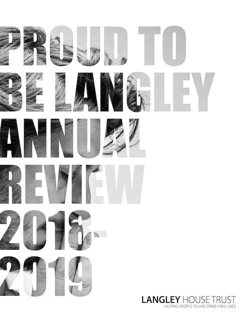 Annual Review 20180-19